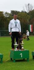 DVG Landesmeister 2019 Nord-Rheinland