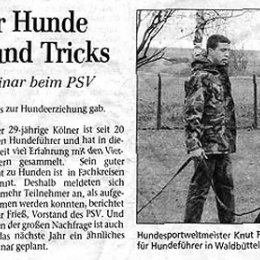 Knut Fuchs